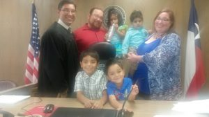 Cortez_Family_Adoption_Photo