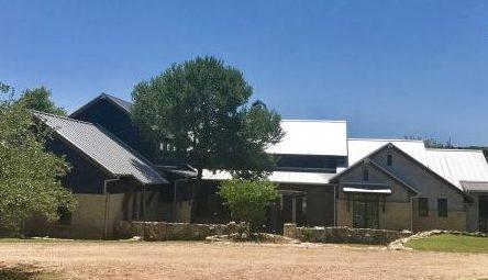 Freedom Ranch
